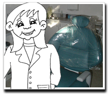 female_dentist