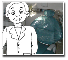 male_dentist